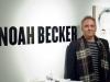 Noah Becker