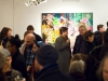 Opening Reception for TGF Sports