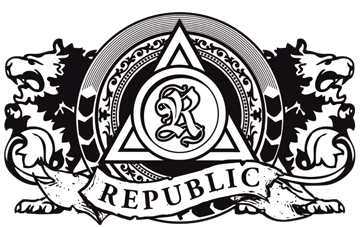 Republic Worldwide