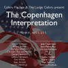 The Copenhagen Interpretation Lodge Poulsen