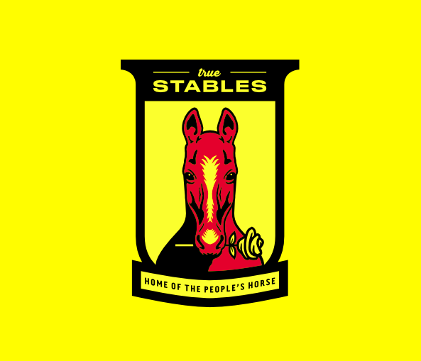 true-stables-lodge-gallery