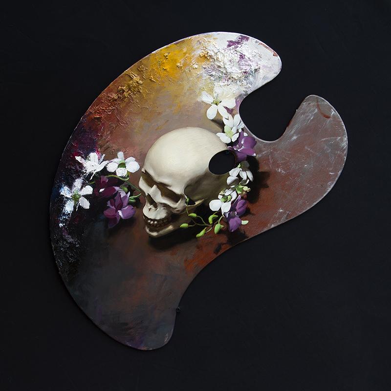 kieran-ingram_palette-painting_web_small