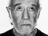Rainer Hosch_George Carlin_2014_direct print on aluminium_edition of 5 + 2AP_30 x 40 in_76 x 102 cm_800.jpg