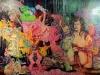 Pussy Phanatic by Dawn Frasch