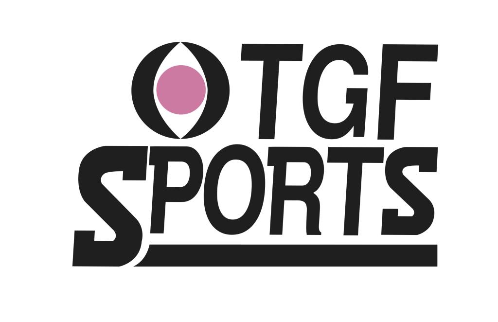 TGF Sports