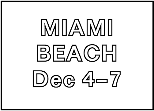 NADA_Miami_Beach_2014