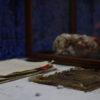 Levan Mindiashvili Uta Bekaia UNINTENDED ARCHEOLOGY
