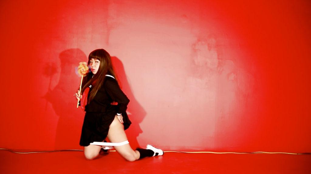ayakamay_lollipop